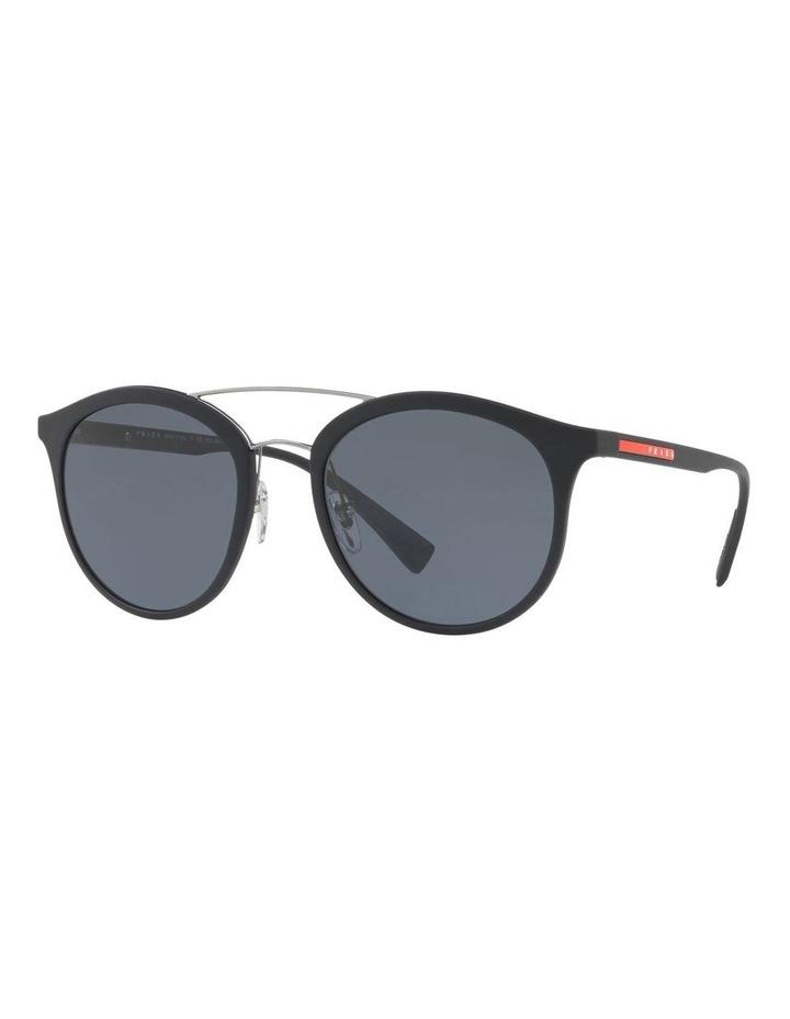 PS 04RS 405036 Polarised Sunglasses image 2