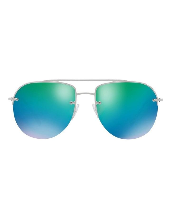 PS 53SS 405034 Sunglasses image 1