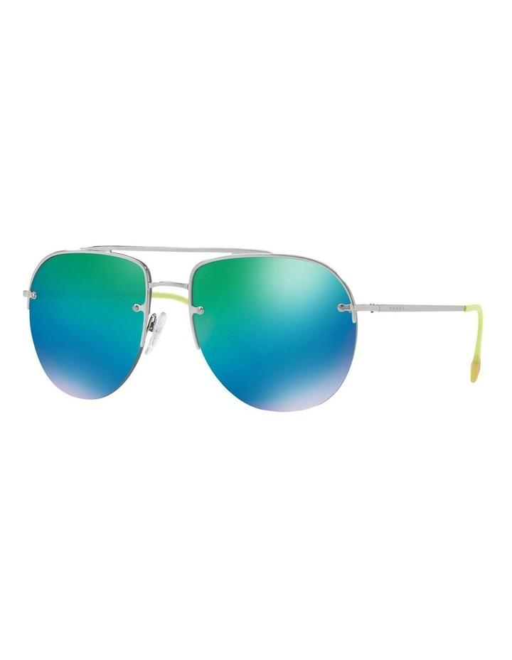 PS 53SS 405034 Sunglasses image 2