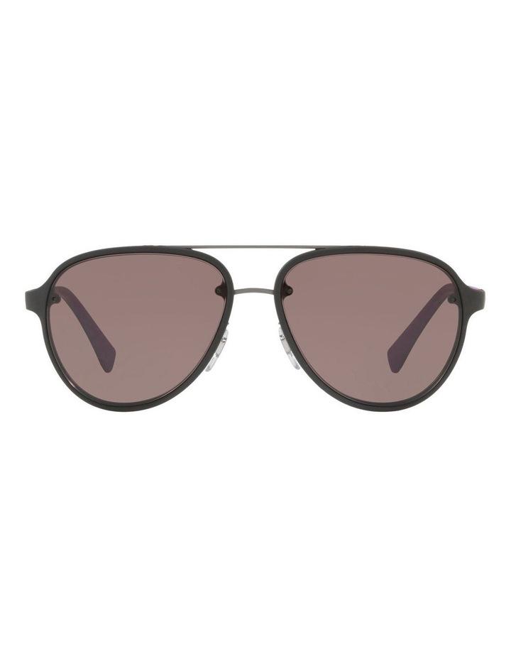 PS 52SS 405032 Sunglasses image 1