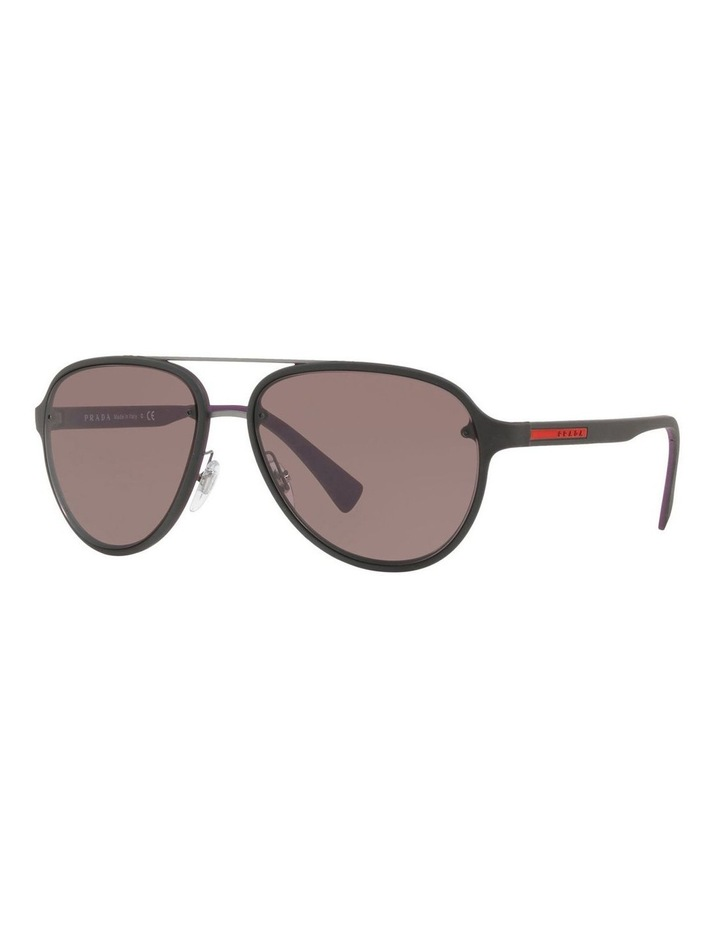 PS 52SS 405032 Sunglasses image 2