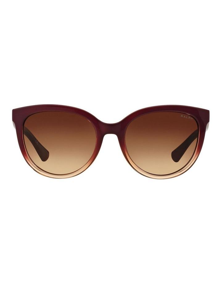 RA5204 386329 Sunglasses image 1