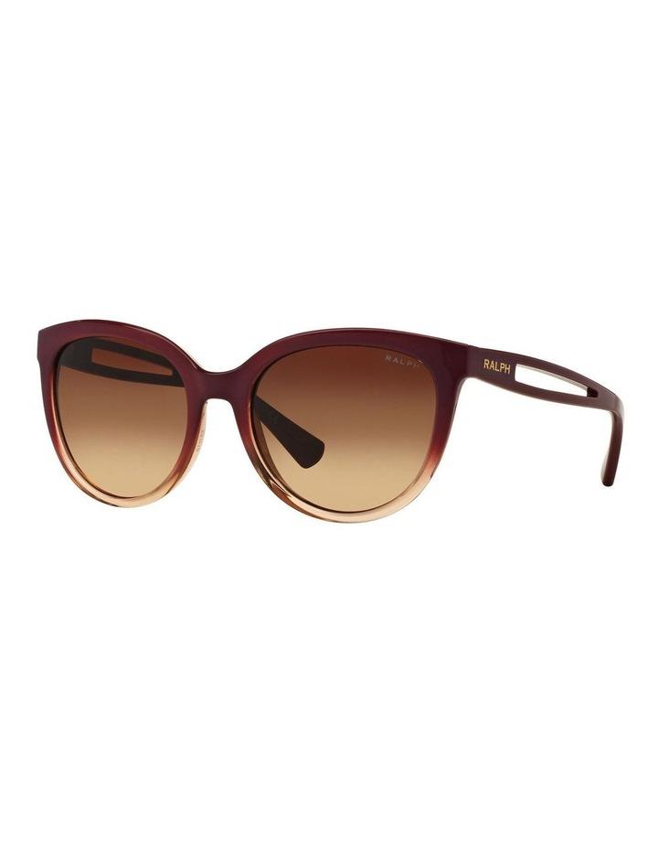 RA5204 386329 Sunglasses image 2