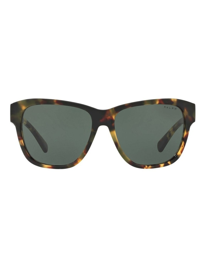 RA5226 405574 Sunglasses image 1