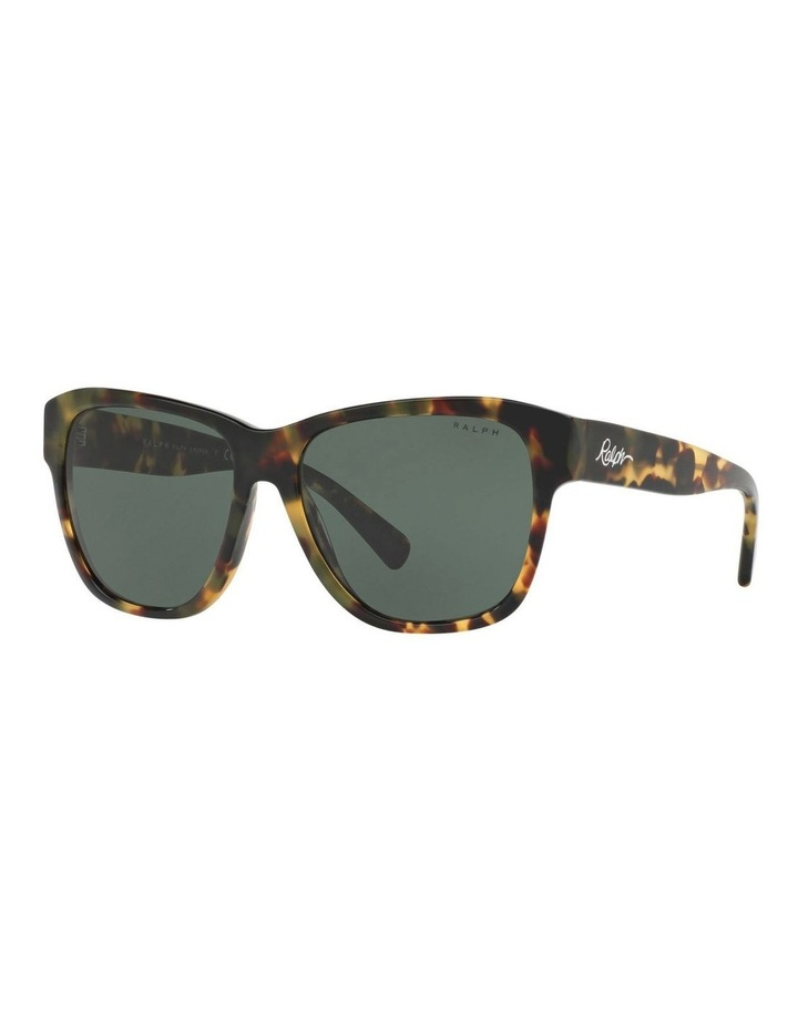 RA5226 405574 Sunglasses image 2