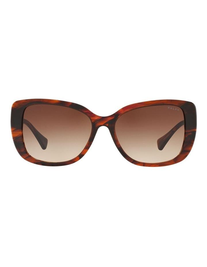 RA5223 405082 Sunglasses image 1