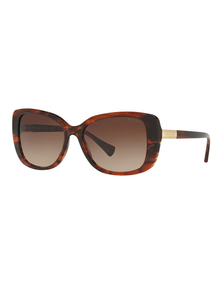 RA5223 405082 Sunglasses image 2