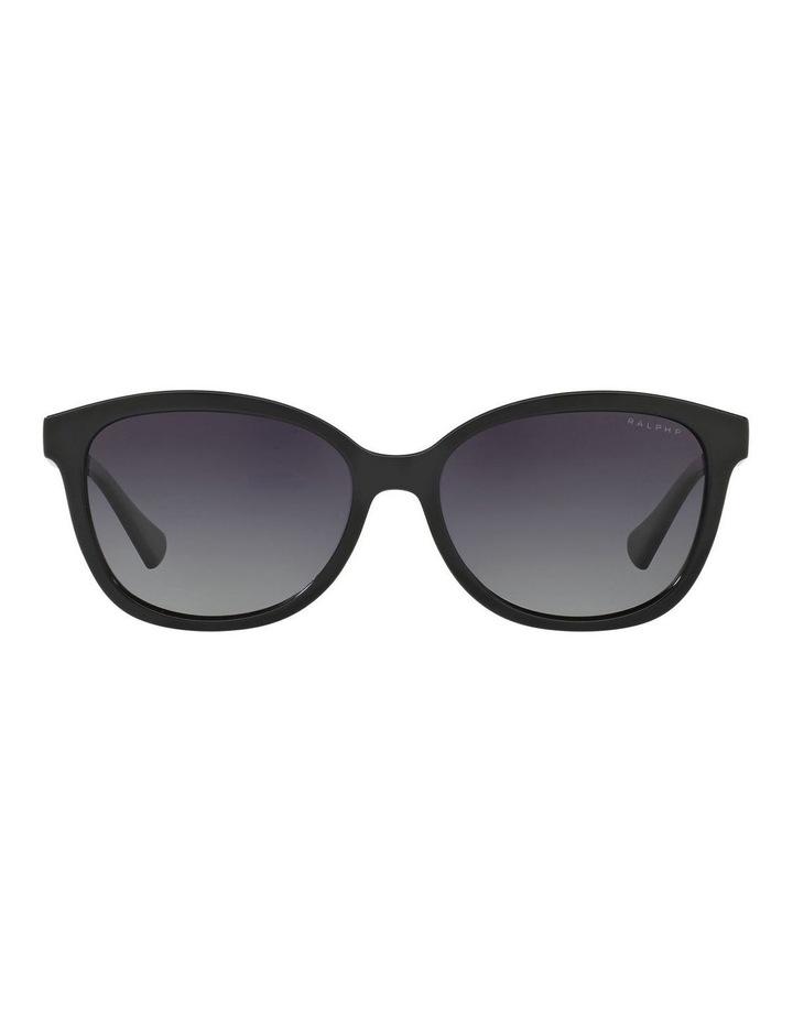 RA5222 405081 Polarised Sunglasses image 1