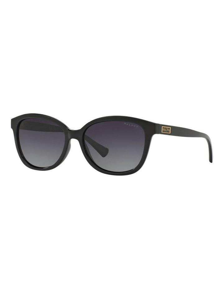 RA5222 405081 Polarised Sunglasses image 2