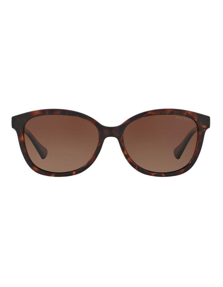 RA5222 404379 Polarised Sunglasses image 1