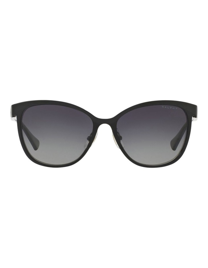 RA4118 404378 Polarised Sunglasses image 1