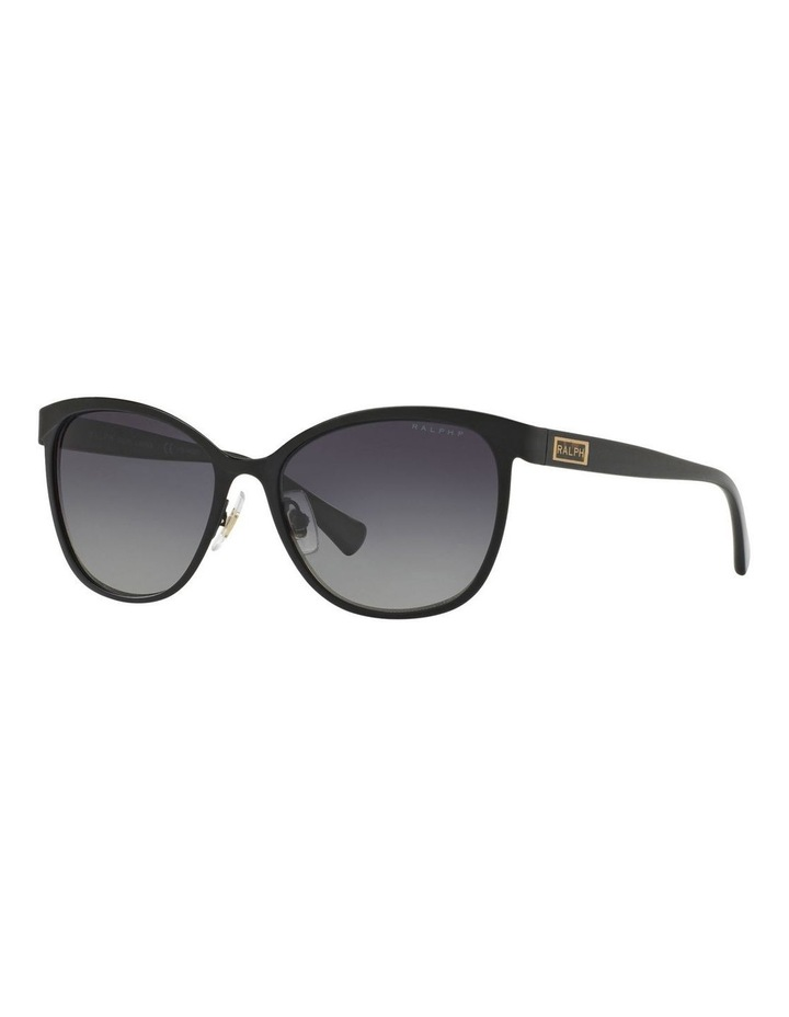RA4118 404378 Polarised Sunglasses image 2
