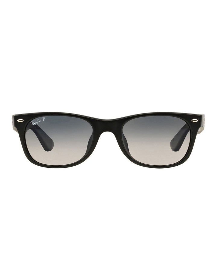 RB2132F 354882 Polarised Sunglasses image 1