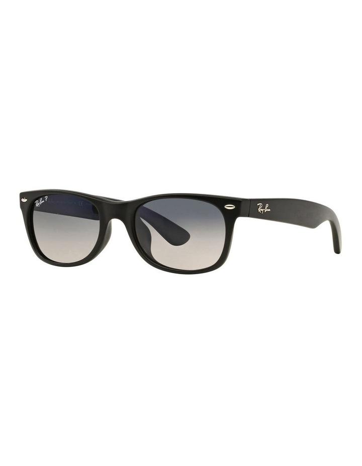 RB2132F 354882 Polarised Sunglasses image 2