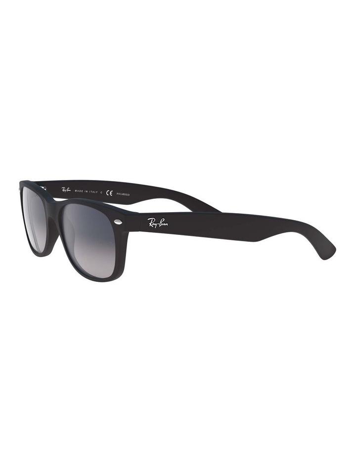 0RB2132F New Wayfarer 1502703007 Polarised Sunglasses image 3