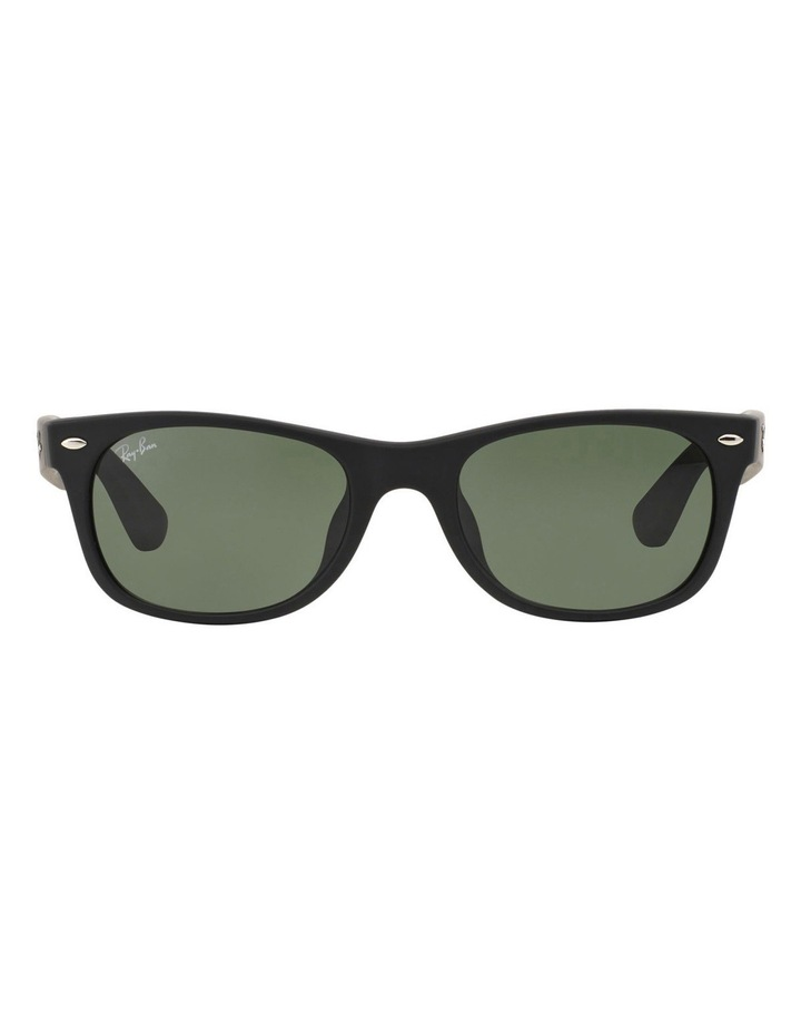 RB2132F Sunglasses image 1