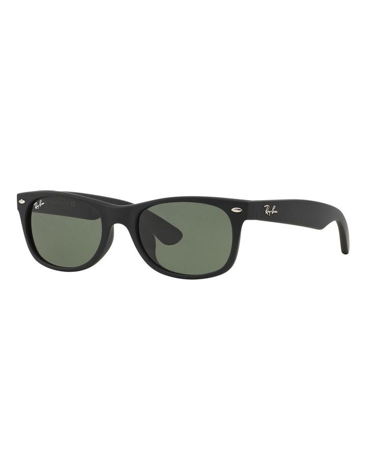 RB2132F Sunglasses image 2