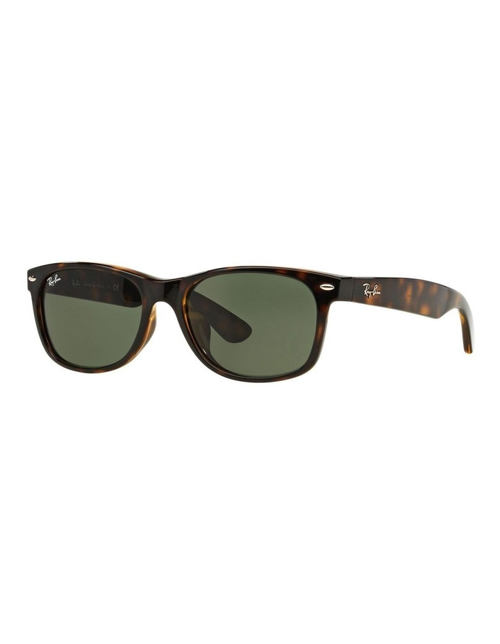 RB2132F 354877 Sunglasses image 2