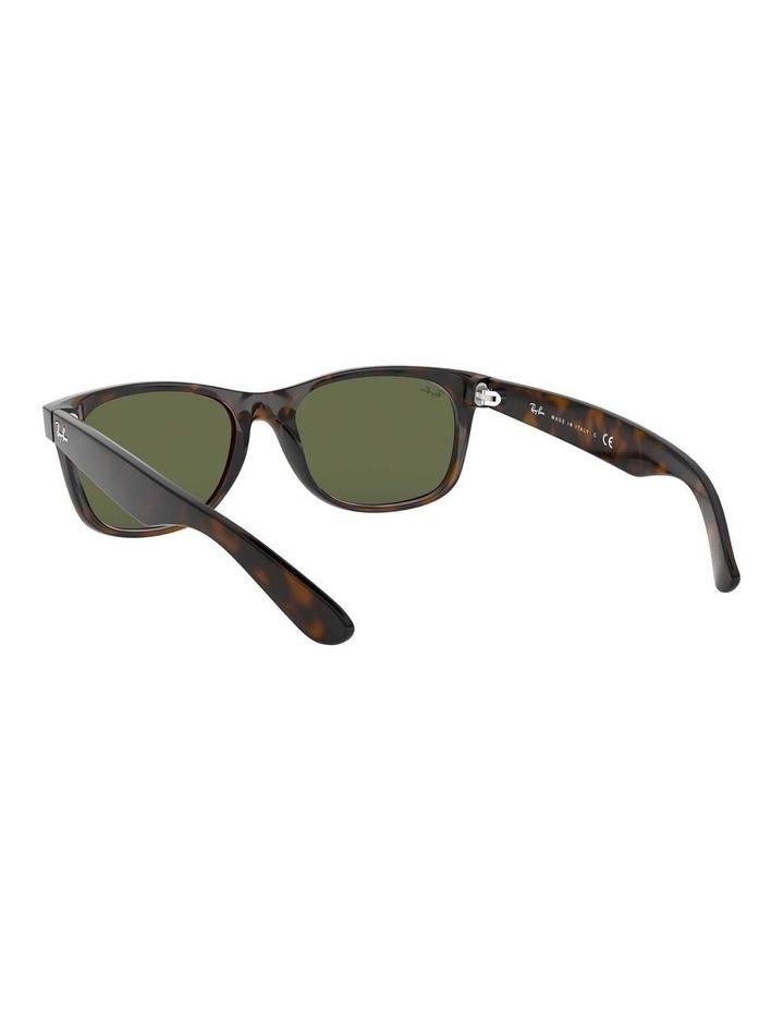 0RB2132F New Wayfarer 1501805005 Sunglasses image 6