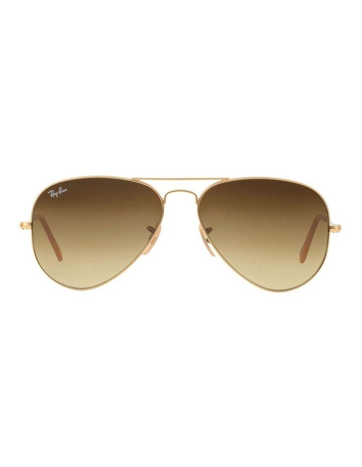 RB3025 349985 Sunglasses image 1