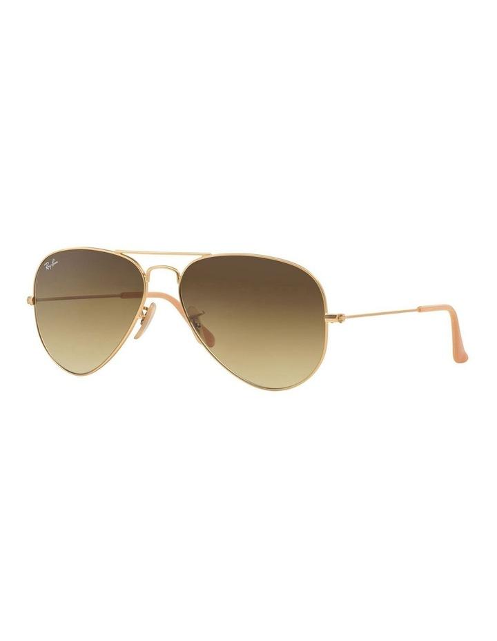 RB3025 349985 Sunglasses image 2