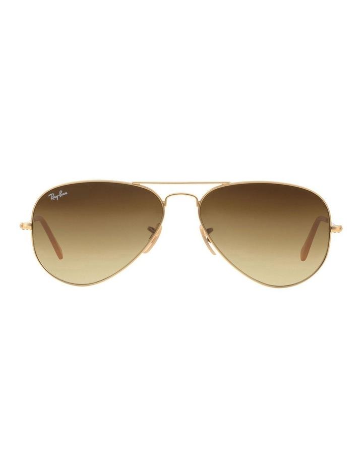 RB3025 349984 Sunglasses image 1