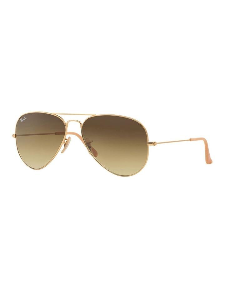 RB3025 349984 Sunglasses image 2