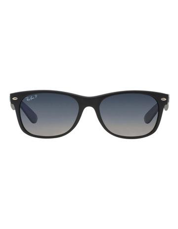 c99b01a980a Ray-BanRB2132 349971 Polarised Sunglasses. Ray-Ban RB2132 349971 Polarised  Sunglasses