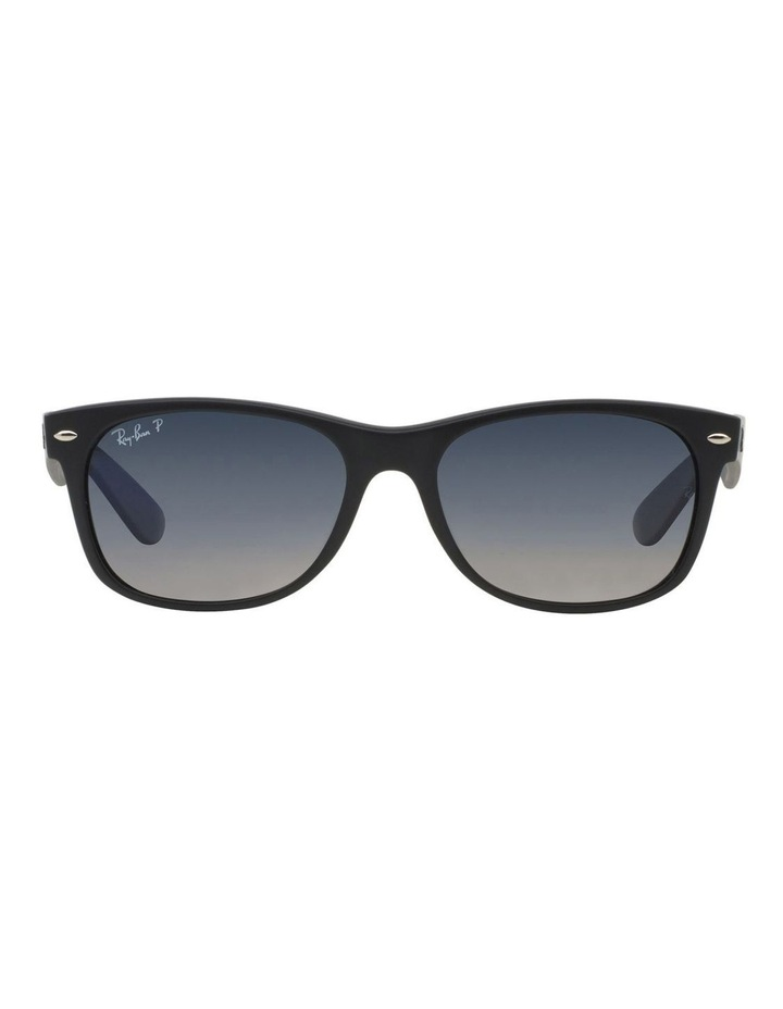 RB2132 349971 Polarised Sunglasses image 1