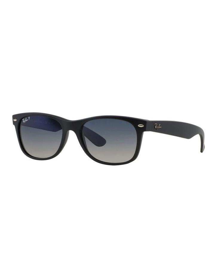 RB2132 349971 Polarised Sunglasses image 2