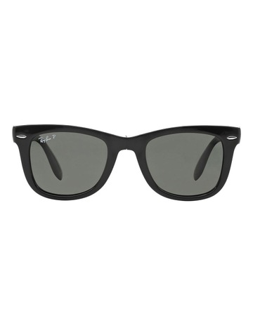 5577461247b Ray-BanRB4105 342124 Polarised Sunglasses. Ray-Ban RB4105 342124 Polarised  Sunglasses