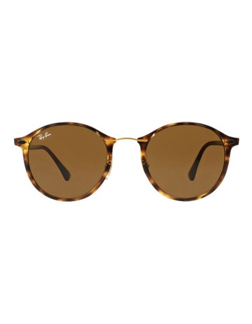 81acad5a4af Ray-Ban RB4242 386545 Sunglasses