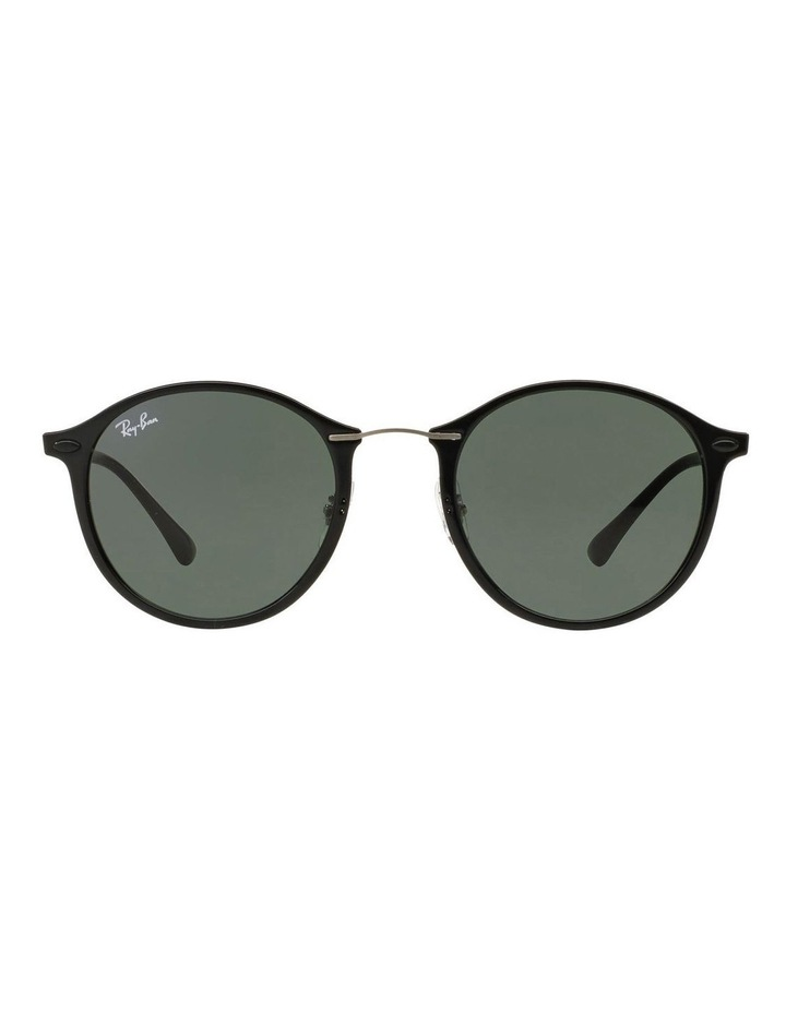 RB4242 386543 Sunglasses image 1