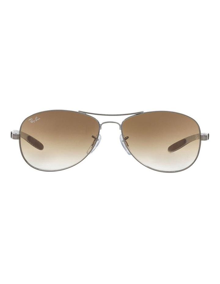 0RB8301 1068942004 Sunglasses image 1