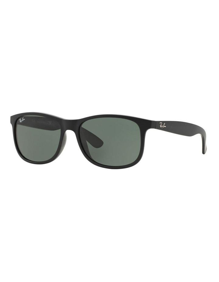 RB4202F 371169 Sunglasses image 2