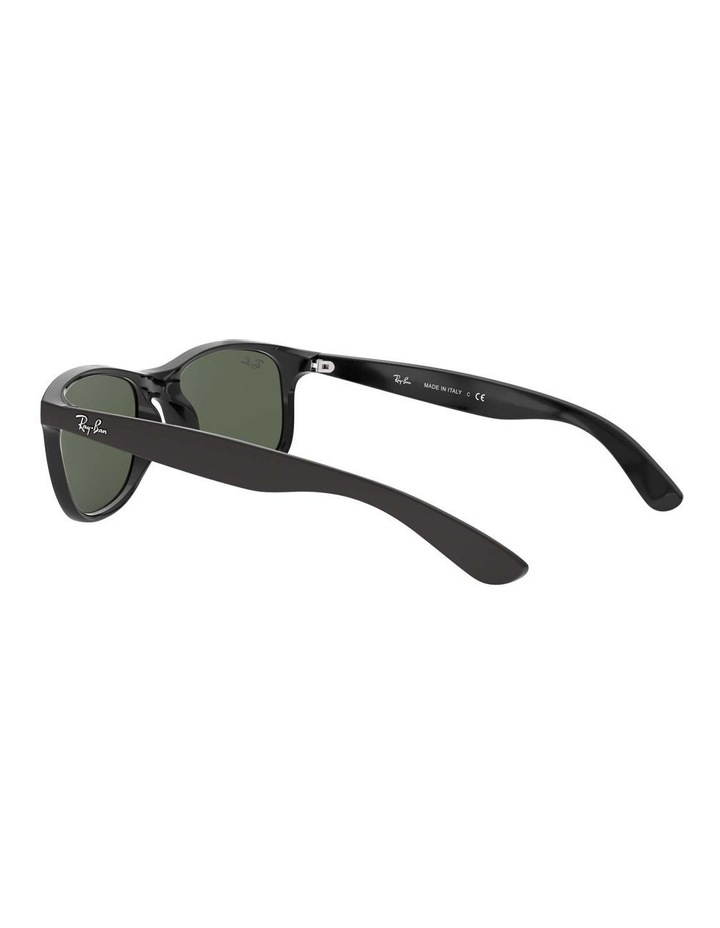 0RB4202F Andy 1513108005 Sunglasses image 5