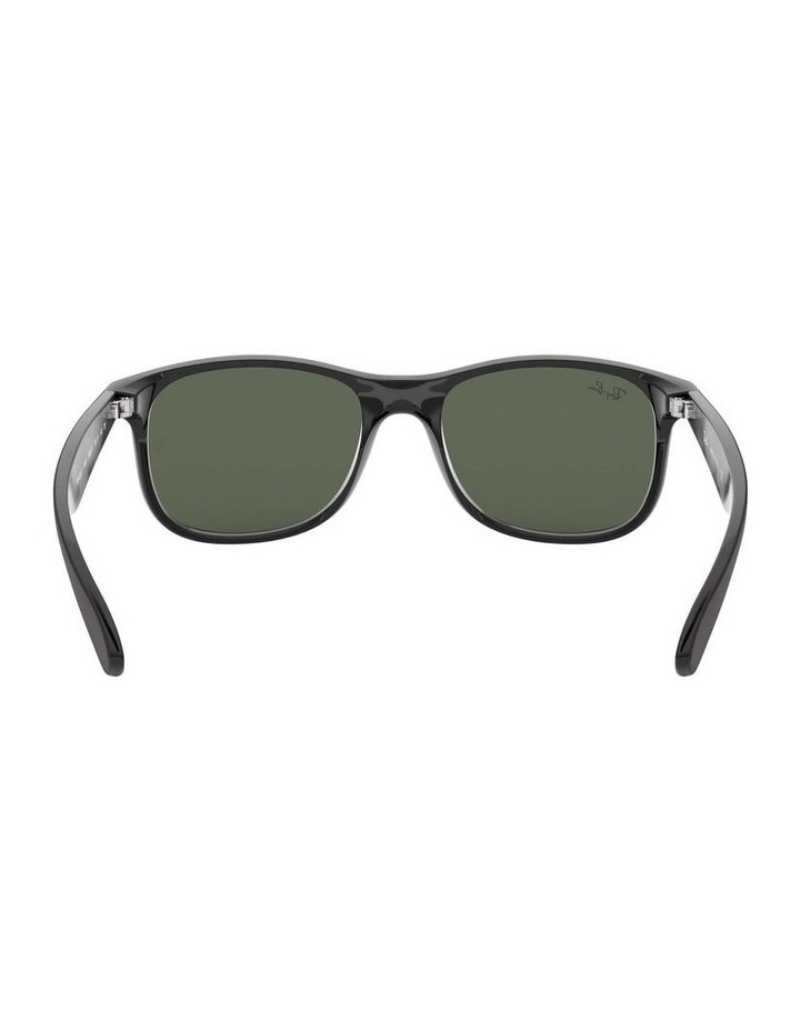 0RB4202F Andy 1513108005 Sunglasses image 7