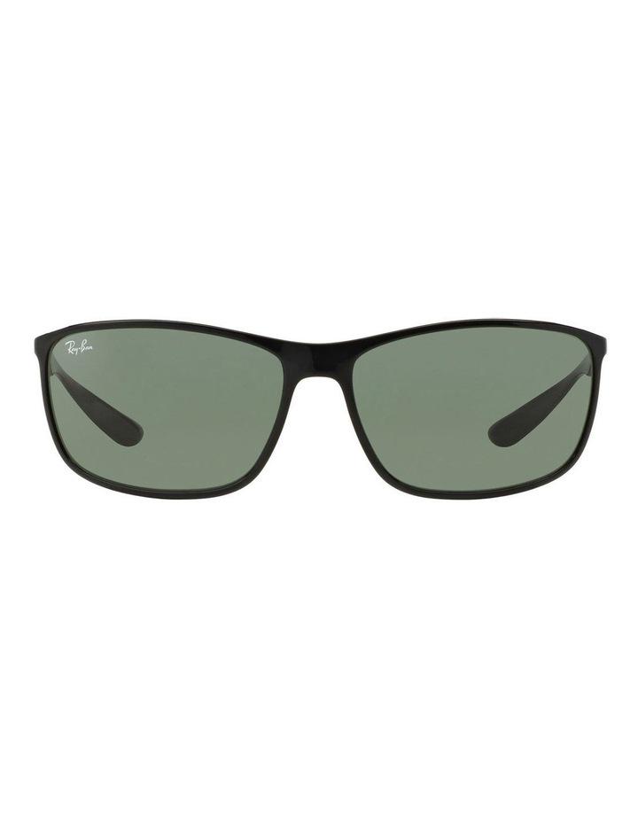 RB4231 386499 Sunglasses image 1