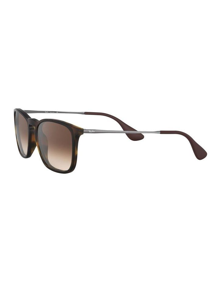 0RB4187F Chris 1503582003 Sunglasses image 3