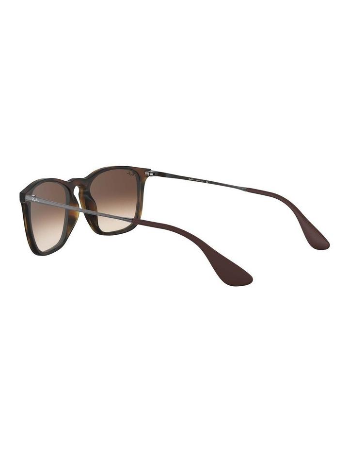 0RB4187F Chris 1503582003 Sunglasses image 5