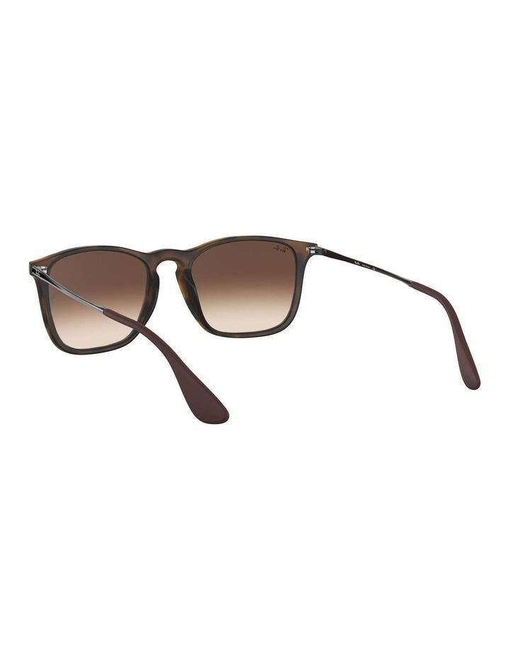 0RB4187F Chris 1503582003 Sunglasses image 6