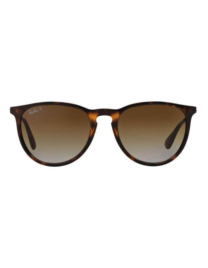 RB4171F 386492 Polarised Sunglasses image 1