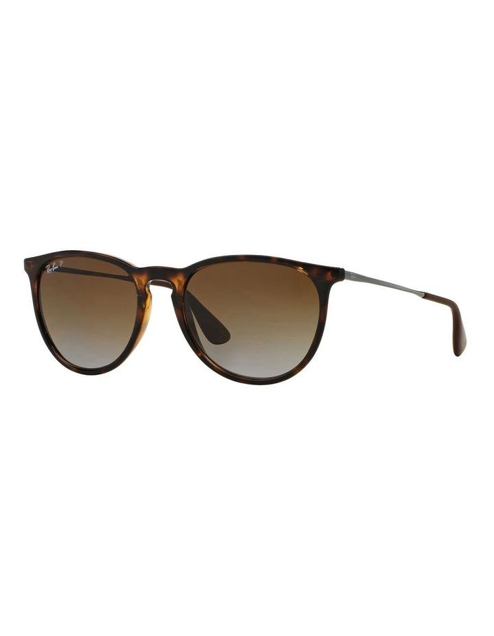 RB4171F 386492 Polarised Sunglasses image 2