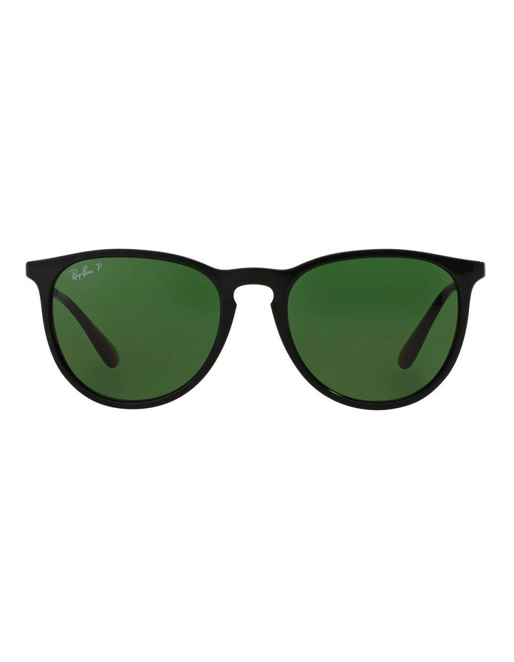 RB4171F 386490 Polarised Sunglasses image 1