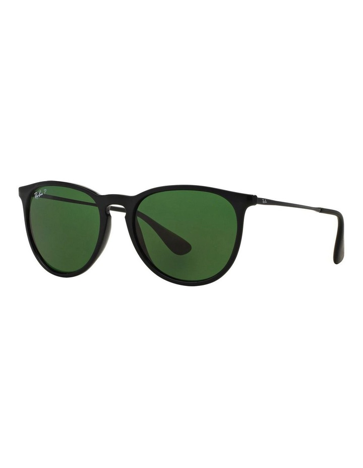 RB4171F 386490 Polarised Sunglasses image 2