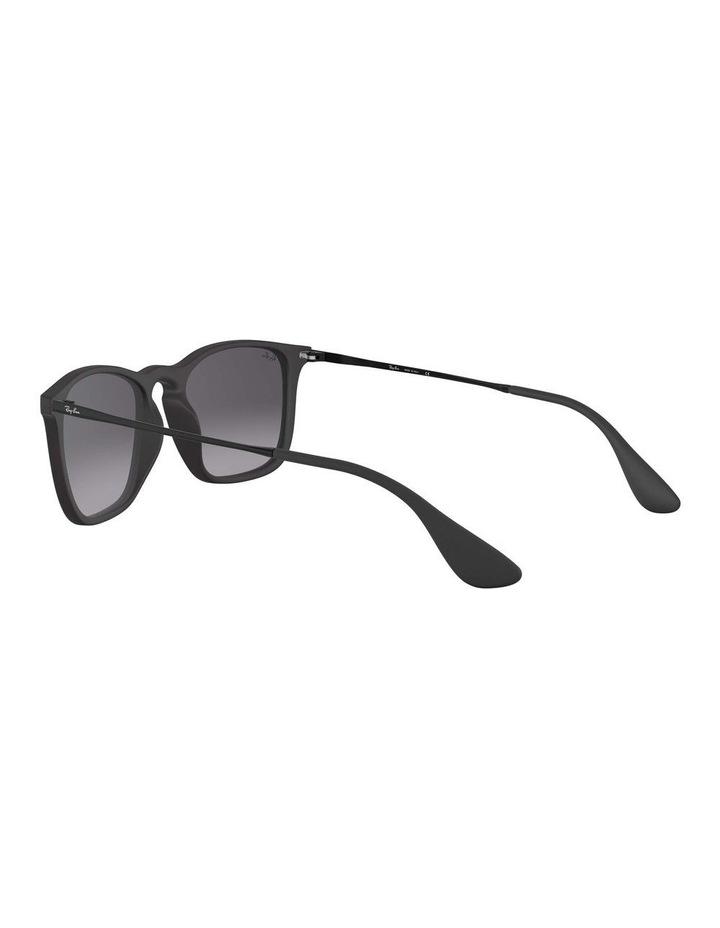 0RB4187F Chris 1503582001 Sunglasses image 5