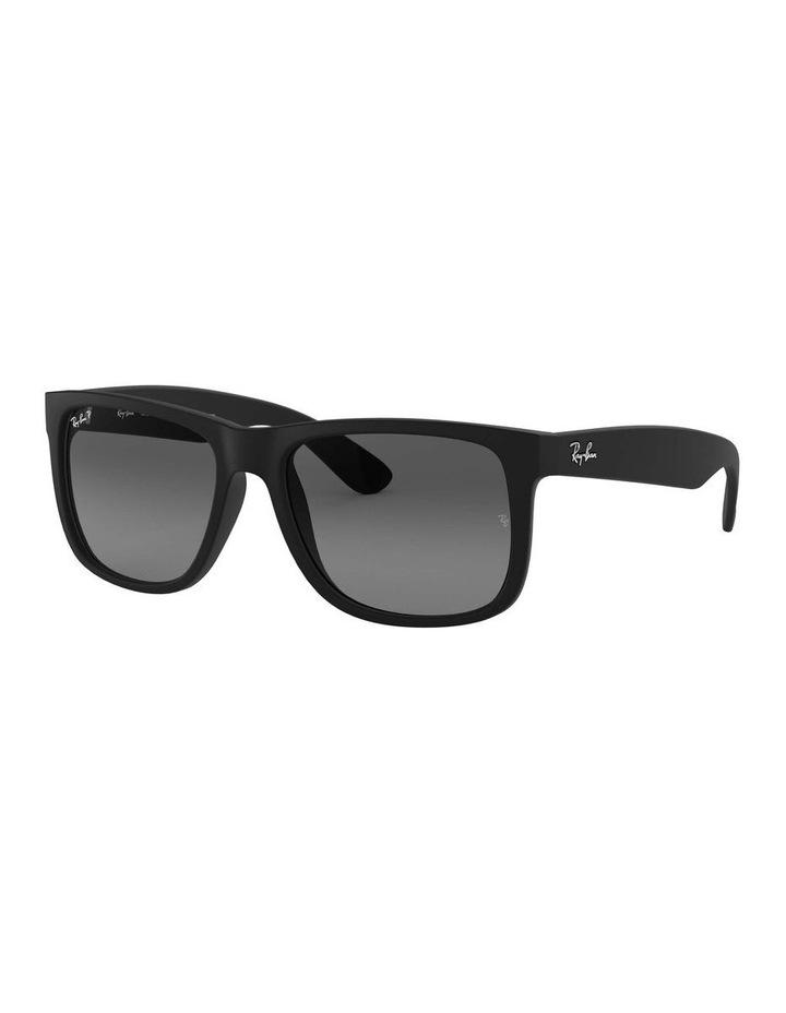 0RB4165F Justin 1503583006 Polarised Sunglasses image 1