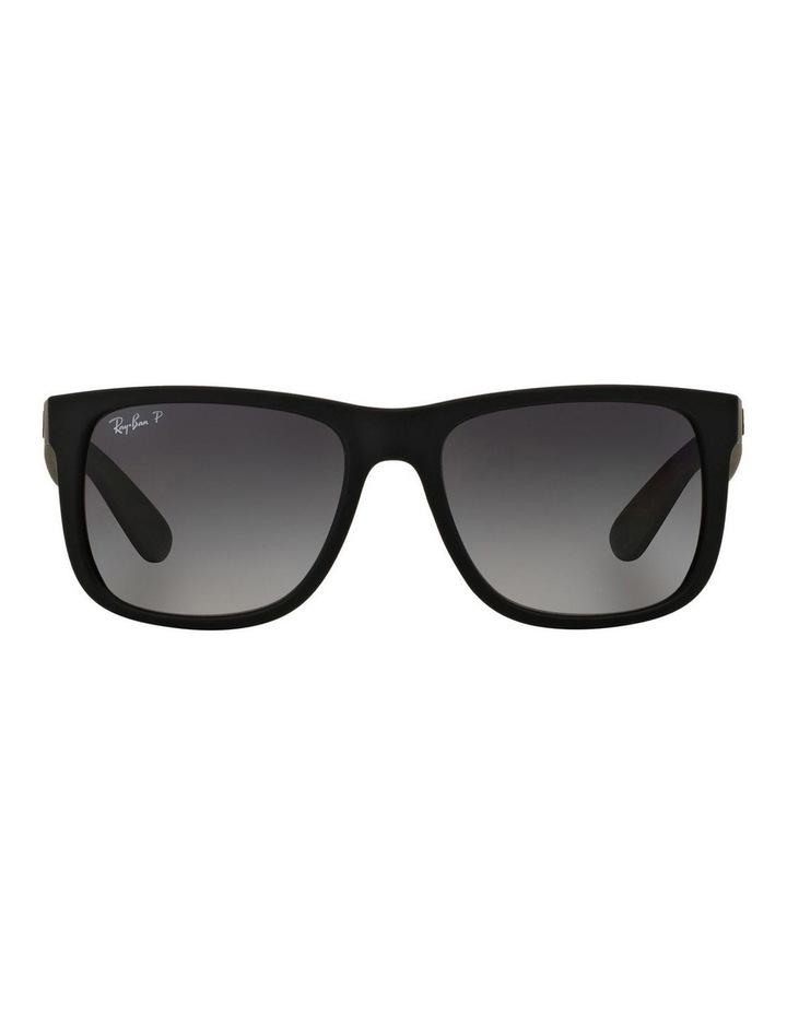 RB4165F 386485 Polarised Sunglasses image 1