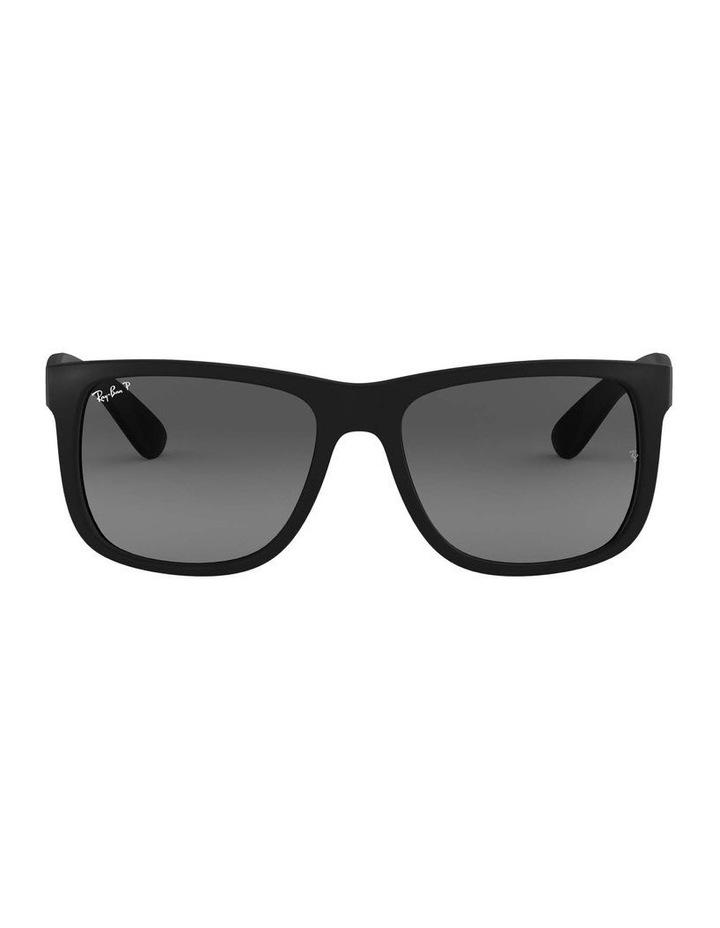 0RB4165F Justin 1503583006 Polarised Sunglasses image 2