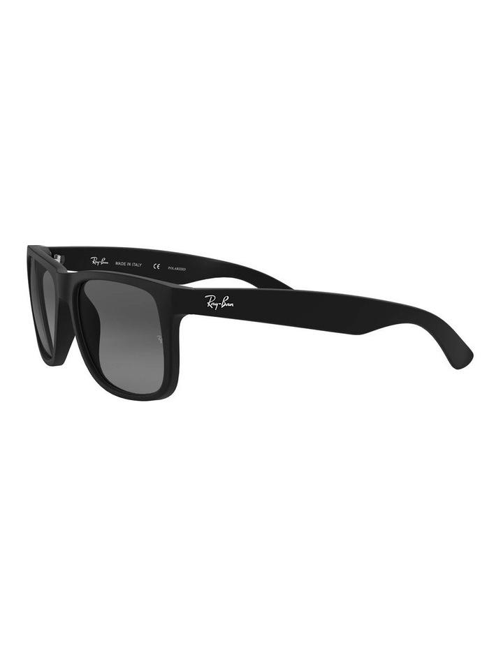 0RB4165F Justin 1503583006 Polarised Sunglasses image 3